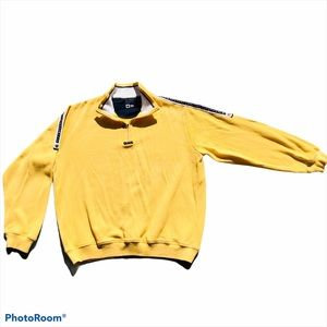 St. Croix Regatta Vintage Men's Sweater